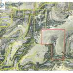 MAP- Aerial Map- 2014 in jpeg format