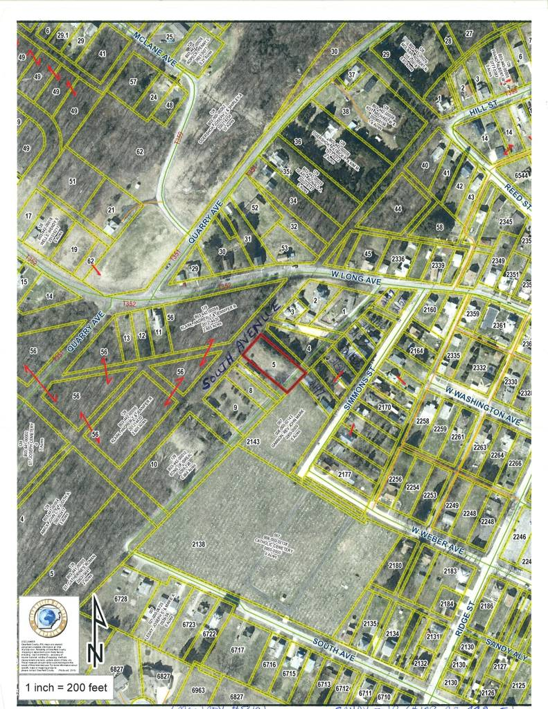Property For Sale In Clearfield County Pa