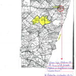 0.76 ACRE BUILDING LOT FOR SALE: GREEN TOWNSHIP, INDIANA ...